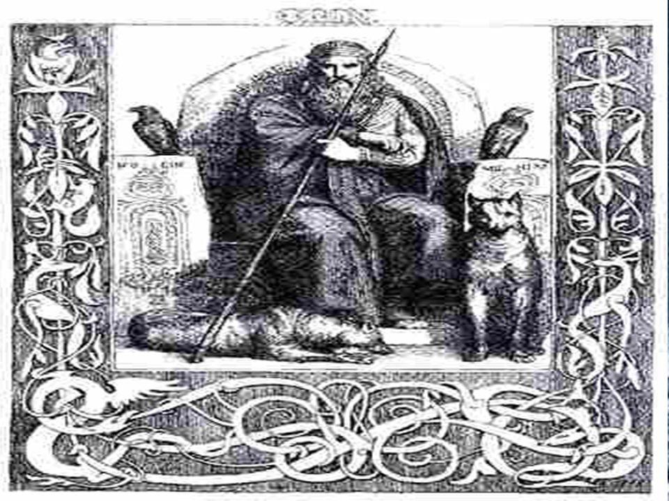 Konsekvenser av vikingferdene  England ble samlet til ett rike  Svenskene grunnla Gardarike, som utviklet seg til Russland  Normandie er oppkalt etter vikingene, som ble kalt normannere  Vikingkulturen smeltet gradvis sammen med lokale kulturer, og skandinaviske ord og uttrykk spredde seg