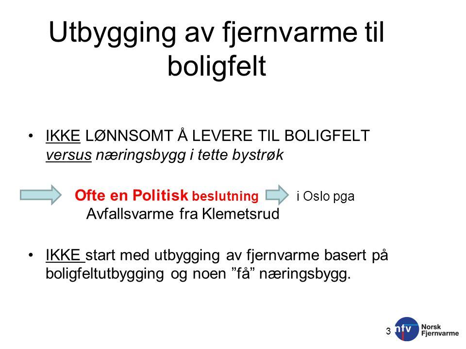 Historikk fra Oslo (og Bergen) •4-rørs direkte •2-rørs direkte varme Tappevann m/VBB turboløsning •2-rørs grüdis direkte tappevann Veksler på varmekurs i hver bolig •2-rørs direkte varme Veksler på tappevann •2-rørs Indirekte med vekslere på både varme og tappevann •Fra 1979 til 1987 •1987 + div USBL og OBOS Oslo øst og nord •Ett brl lag (forsøksprosjekt) •1988 til 2005 •Fra 2006 til i dag 4