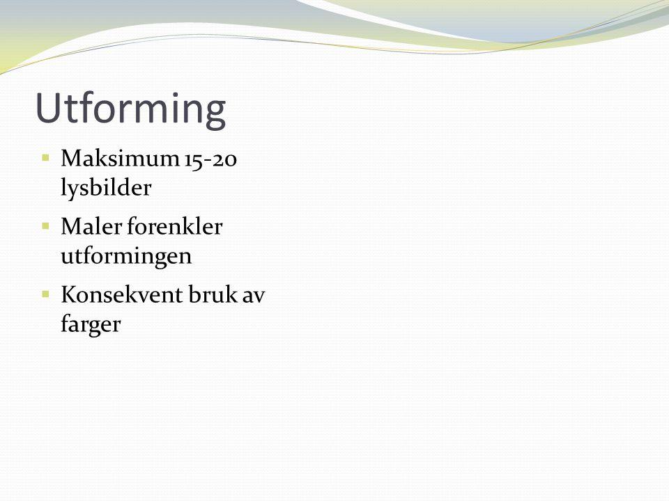 Tekst  Type / Størrelse  Skriftstil  Kursivert  Fet  Understreket  Farge  Justering  Avstand / Luft  Punkter  Stavekontroll