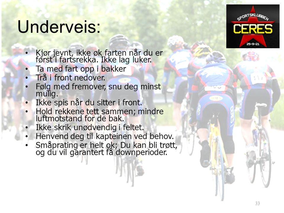 • Rullekjøring Gudbrandsdalen DSS16 2009: 32