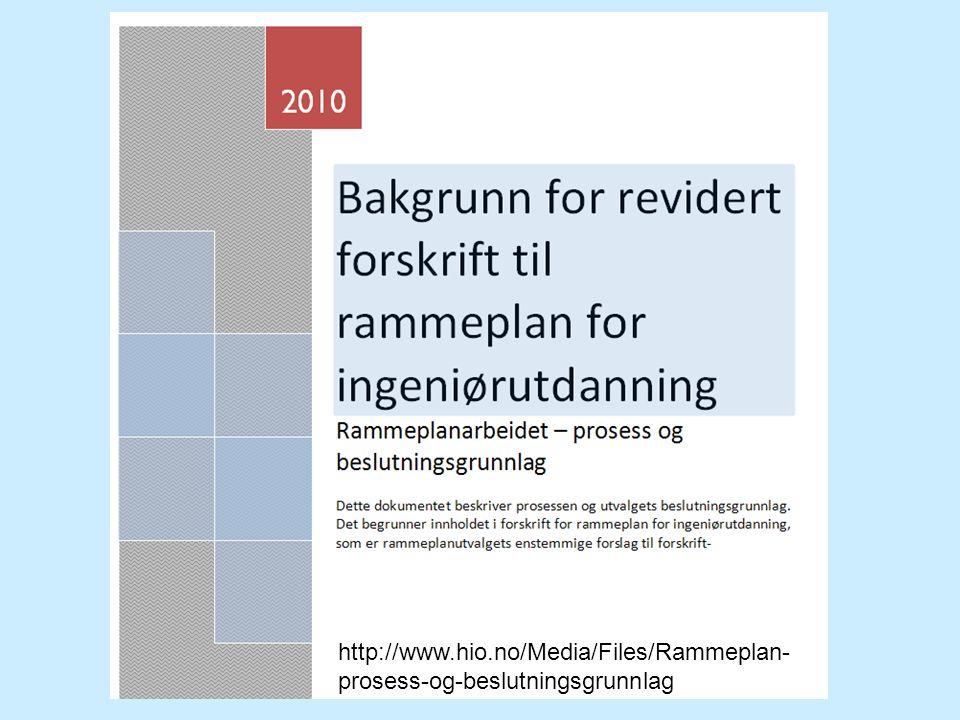 http://www.hio.no/Media/Files/Rammeplan- prosess-og-beslutningsgrunnlag