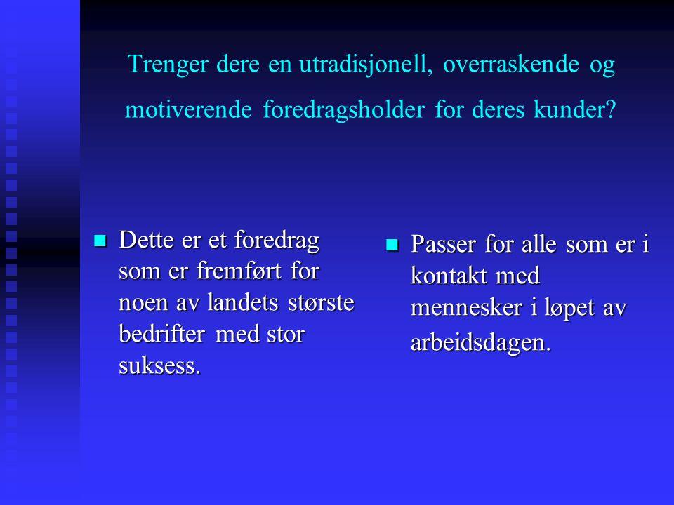 Min første Kjærlighet Det er en fin dag Prima Vera  Herodes Falsk har skrevet mange norske klassikere.