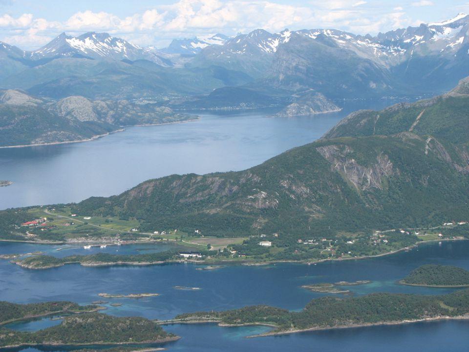 Nordtun HelseRehab • www.nordtun.nowww.nordtun.no • Brosjyre på hjemmeside •Deltakere får detaljprogram Takk for meg!