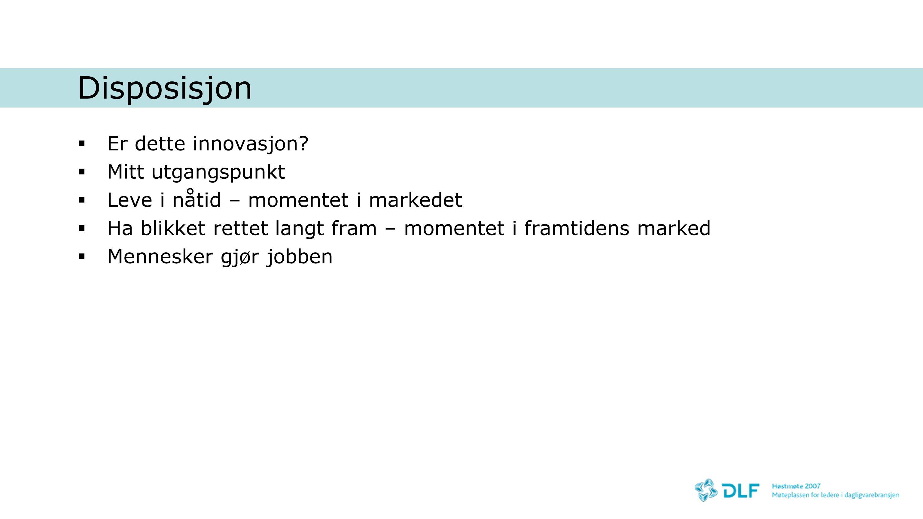 Bindersen – en norsk oppfinnelse.Johan Vaaler fikk patent på bindersen i tyskland i 1899.