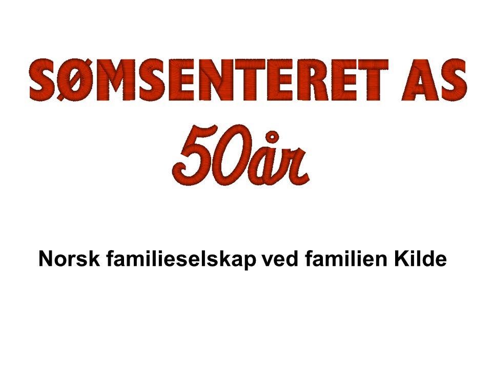 post@somsenteret.no www.somsenteret.no Postboks 165 2802 Gjøvik Tel: 61 13 62 62 - Faks: 61 13 62 63 post@somsenteret.no www.somsenteret.no VI ØNSKER Å VÆRE REPRESENTERT OVER HELE NORGE.