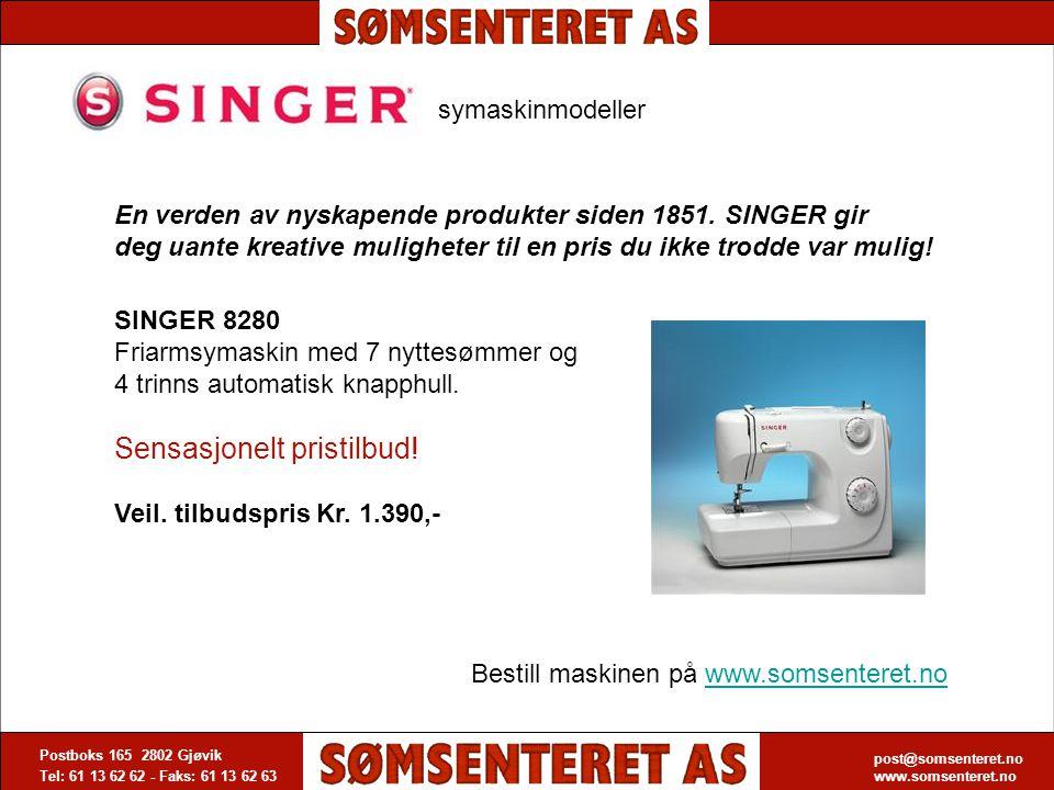 post@somsenteret.no www.somsenteret.no Postboks 165 2802 Gjøvik Tel: 61 13 62 62 - Faks: 61 13 62 63 post@somsenteret.no www.somsenteret.no En verden