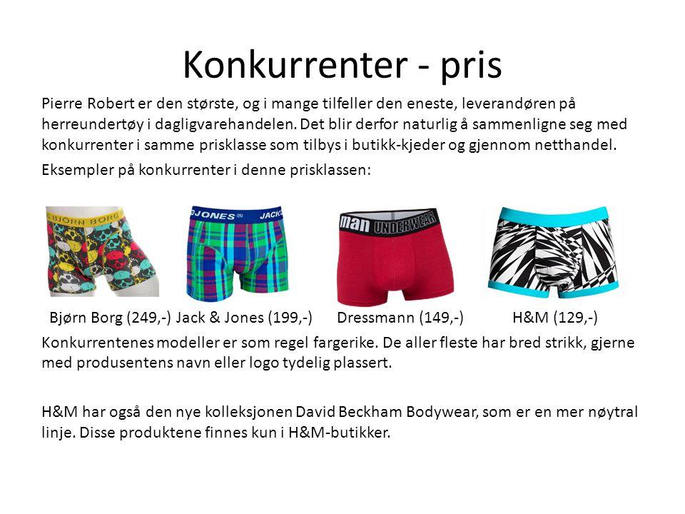 Fant denne teksten på nett: • Grønt punkt • 20.10.2011 15:03 • • Grønt punkt merket finnes på alle våre produkter.
