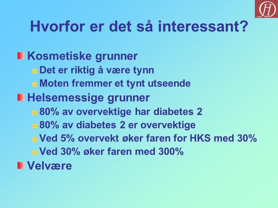 Dine gener Reagerer med HELSE SYKDOM Godt Dårli g Veien mot god helse eller sykdom Tilpasser seg og fører til god...