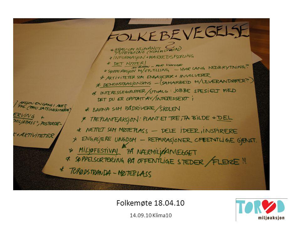 Folkemøte 18.04.10