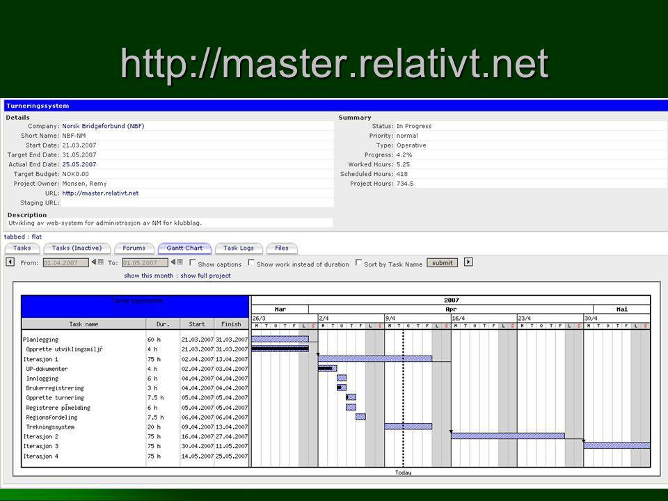 25/29 http://master.relativt.net