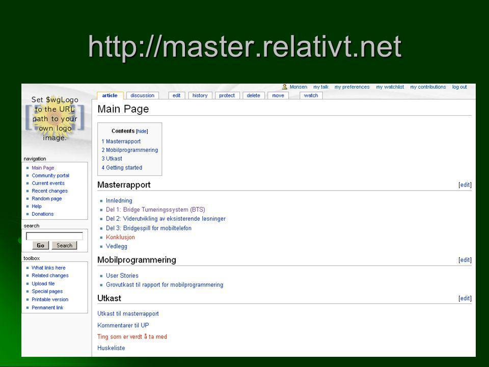 26/29 http://master.relativt.net