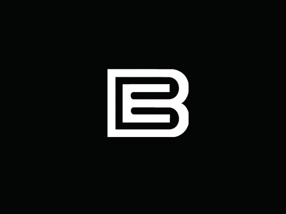 19 http:// byggsok.be.no http://bs.be.no http://www. byggesak.com Prosjektinformasjon