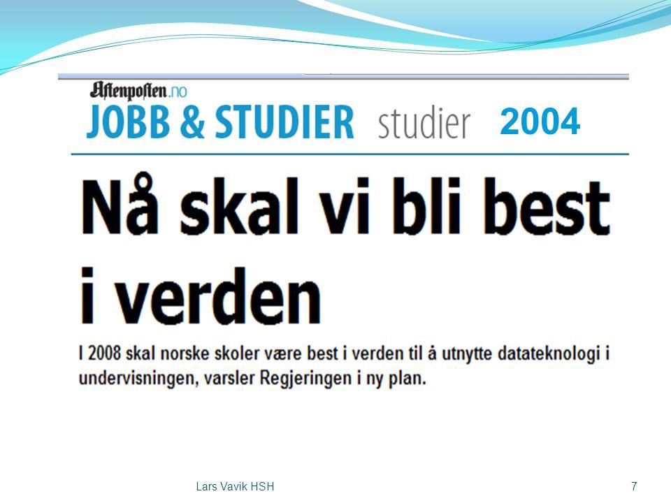2004 7Lars Vavik HSH