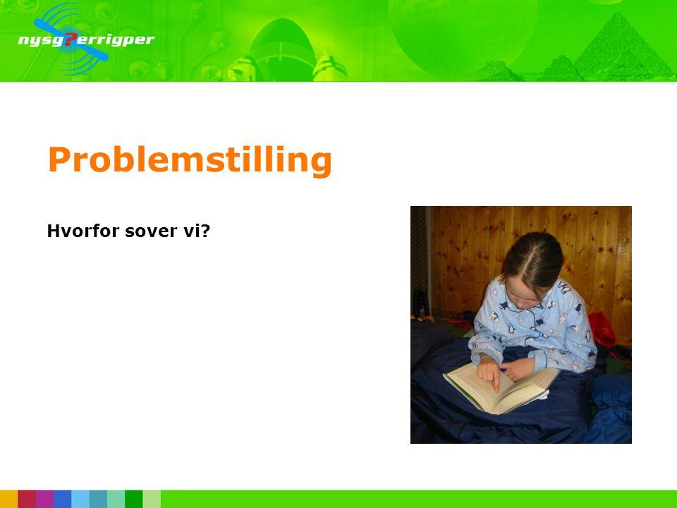 Over til praksis….•Tuva Bjørkvold •Lærer ved Eiksmarka skole •2.
