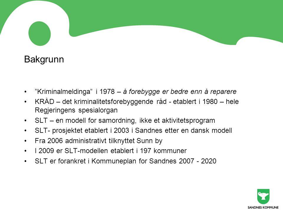 Handlingsplan 2006 - 2008 3.