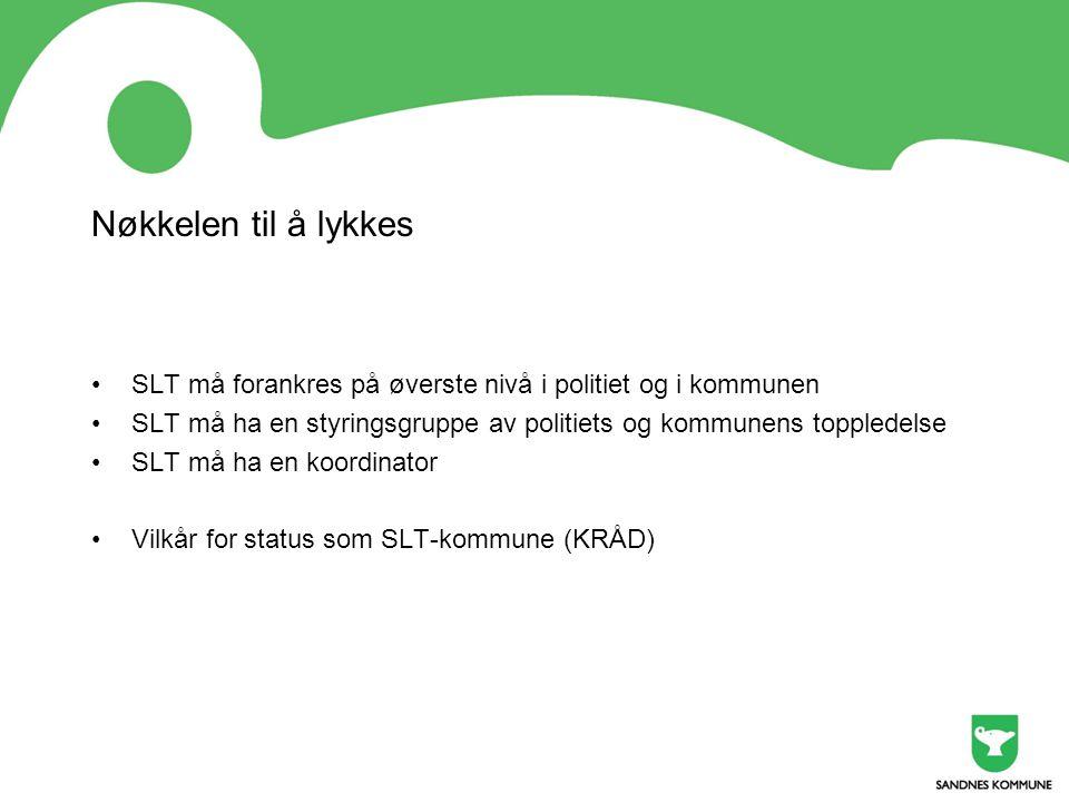 Organisering Styringsgruppe Arbeidsutvalg Øygard Høyland Bogafjell Lurah., Giske Skeiane Ganddal Riska Høle Sentrum Ko- ordinator