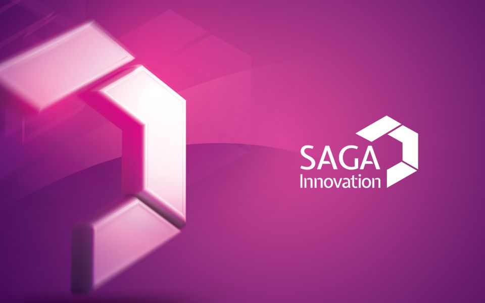 Copyright © 2012 Saga Innovation Confidential.All Rights Reserved.
