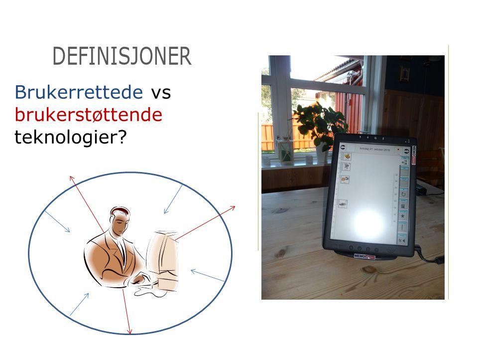 Fokus på: 1.Gentagne arbejdsprocesser 2.Bedre tidsanvendelse 3.Bedre anvendelse av eksisterende teknologier 4.Større selvhjulpenhet 5.Større sammenheng i borgerforløbet 6.Helhedstænkning ved y-og ombygning av pleie- og eldreboliger LOOK TO DENMARK