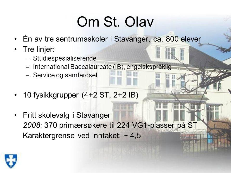 Landskonferansen om fysikkundervisning Legge til rette...