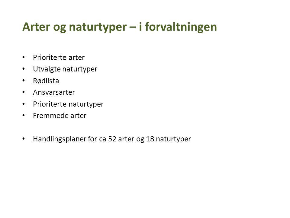MnemosynesommerfuglÅl FjellrevKarplanter Jeløya Rød skogfrueKarplanter i Finnmark DamfroskKarplanter trua av Alta-utb.