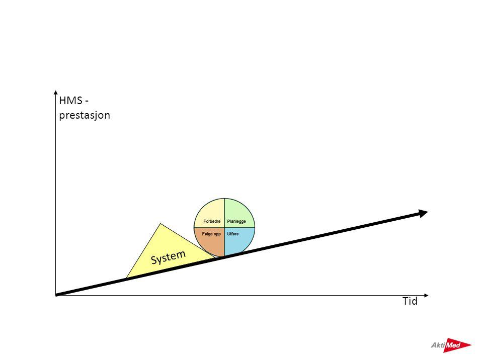 - Mål - Planer - Regler - Ressurser - Organisering - Følelser - Holdninger - Vurderinger - Uformelle informasjonskanaler Psykososialt arbeidsmiljø