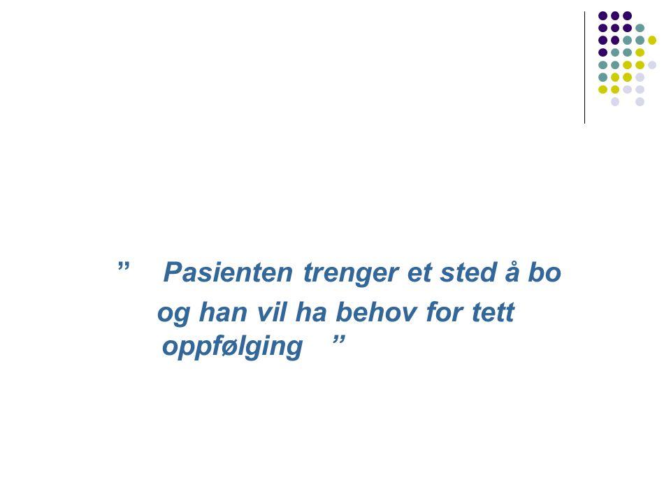 kartlegging  balanse mellom det ønskelige og det mulige  tilstrekkelig presisjon til å skape innhold i funksjonell individuell plan  dokumentasjon for å utløse ressurser og rettigheter © AD/HD-prosjektet, ARA/SSK, Kristiansand, 2006