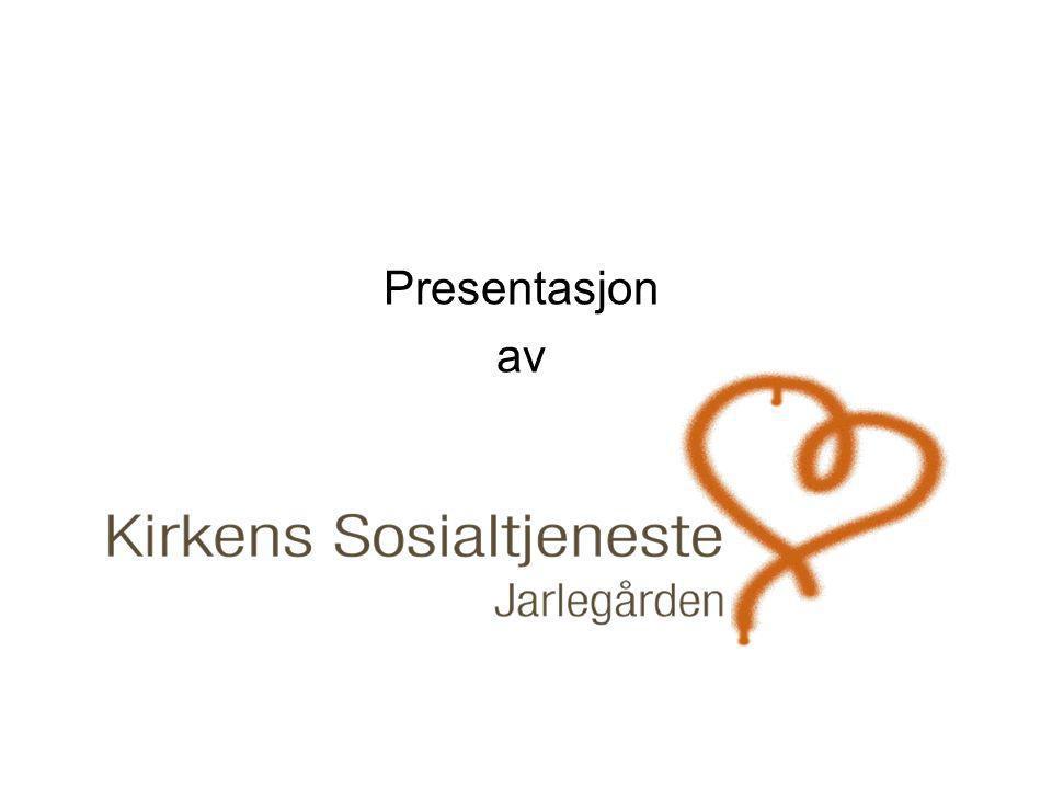 Kirkens Sosialtjeneste er en selvstendig stiftelse med hovedkontor i Oslo.