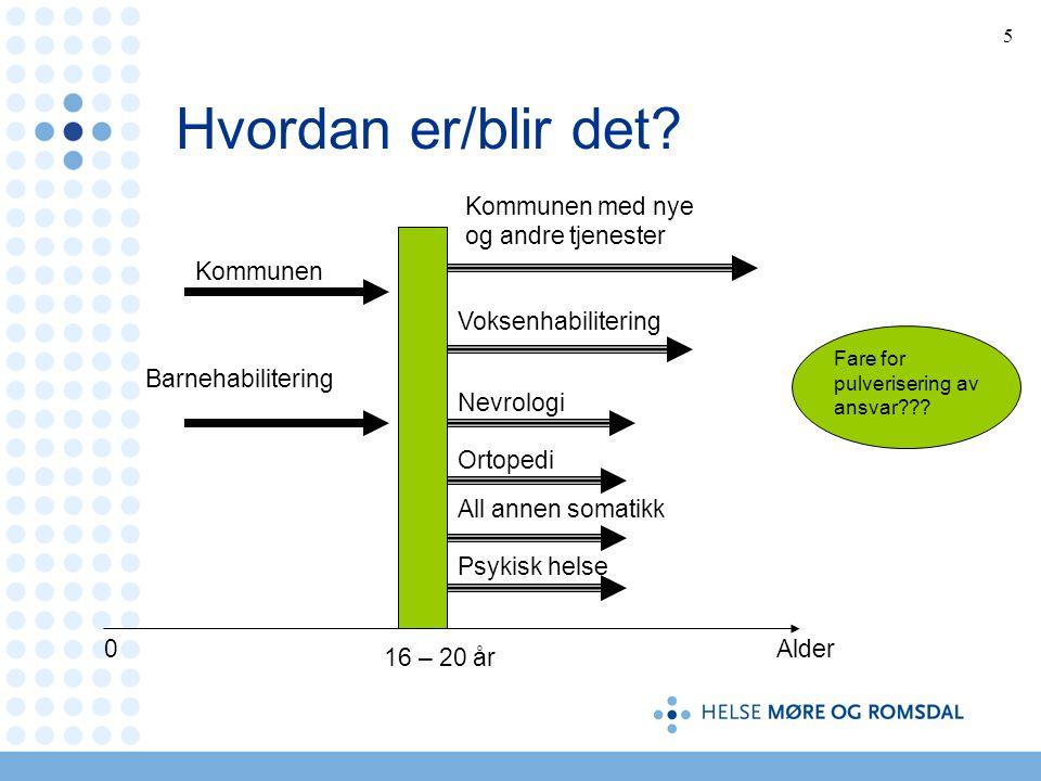 26 Smerte Reidun Jahnsen et al.* Undersøkelse av 406 personer med CP ~34 (18-72) •<30 år:18 % kronisk smerte (7%norm.bef) •>60 år: 40 % kronisk smerte (26%normbef) * Rehabil med 2004, 36:78:84