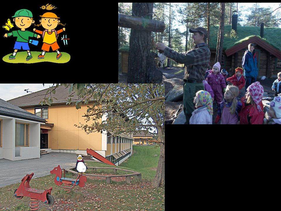 Øvre Eiker kommune kommuneoverlegen 22 oktober 2008Kurs for turnusleger19