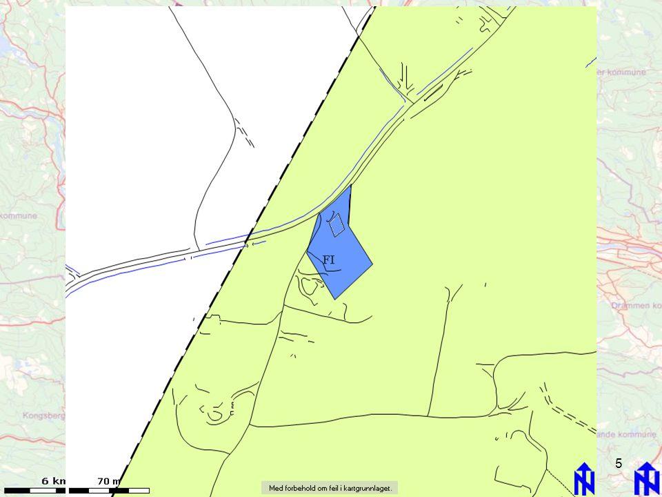 Øvre Eiker kommune kommuneoverlegen 22 oktober 2008Kurs for turnusleger3617/10-200736 Berglege ROSTEDT: 1792: En topografi Fra Kongsberg