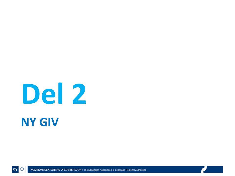 NY GIV Del 2