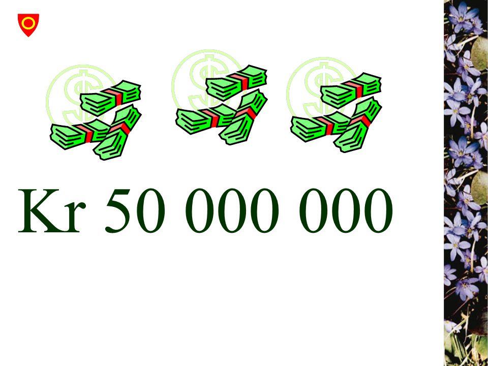 Kr 50 000 000