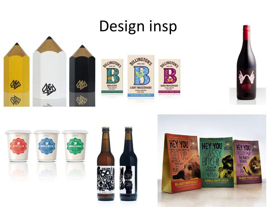 Design insp