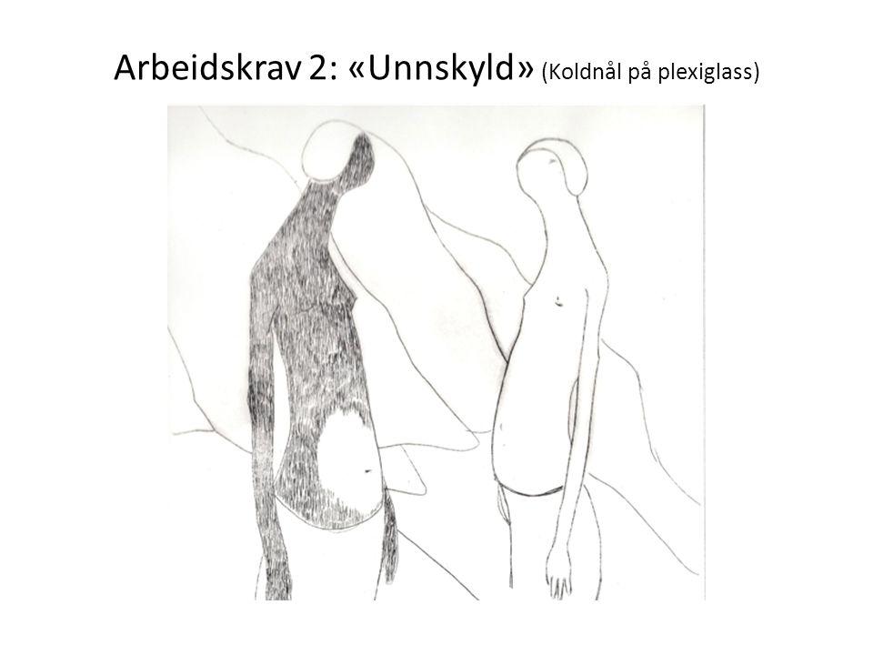 Tema • Videreføre uttrykk i bildet fra arbeidskrav 2 • Skjørt, enkelt • Illustrasjon av sårbar fase eller tilstand • Ungdomsrelatert, aktuelt, konkret • Spiseforstyrrelser