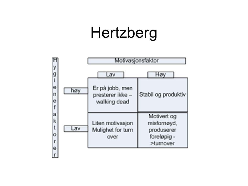Hertzberg