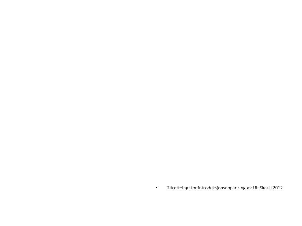 http://www.steinkjer- kommune.net/eggevandring/egge/index.php? art_id=169