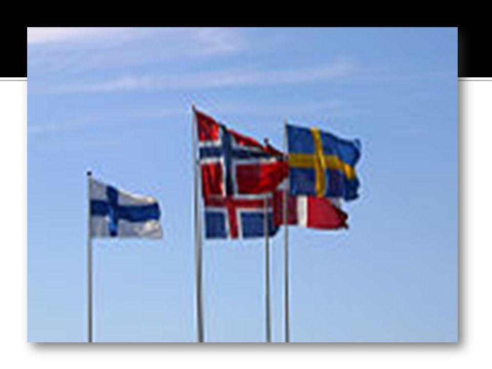  Oppdelinga: språkhistorisk 800- tallet  Vetsnordisk språk (norrønt språk)  utvikla seg fra urnordisk i viking tiden  Norsk, islandsk, færøysk og norn( utdødd)  Dansk, svensk, og norsk (felles utvikling i skandinavia)  Forskjellen: - ir(er, e moderne norsk) og ikke ar-endelser
