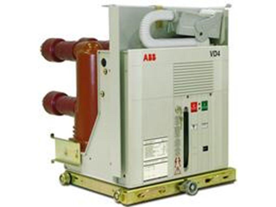 Måletransformatorer •Strømtransformator –Relekjerne –Målekjerne •Spenningstransformator •Karakteriseres av Klasse 0.2, 0.5, 1.0, 2.0 •Måletransformatorene gjør om høgspenningen til måleverdier som kan brukes i kontrollanlegget