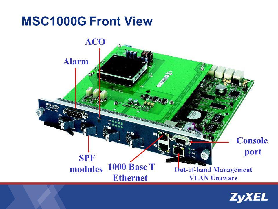 Config IES-5000> config save