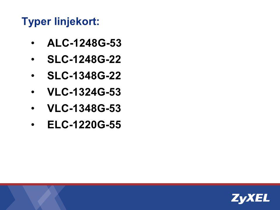 Lab – ATM g.bond PC VLAN 200, IP: 192.168.200.1 IES-708 VID = 200 Enet2 VID = 100 Enet1 DHCP-server VLAN 100 IES-5000
