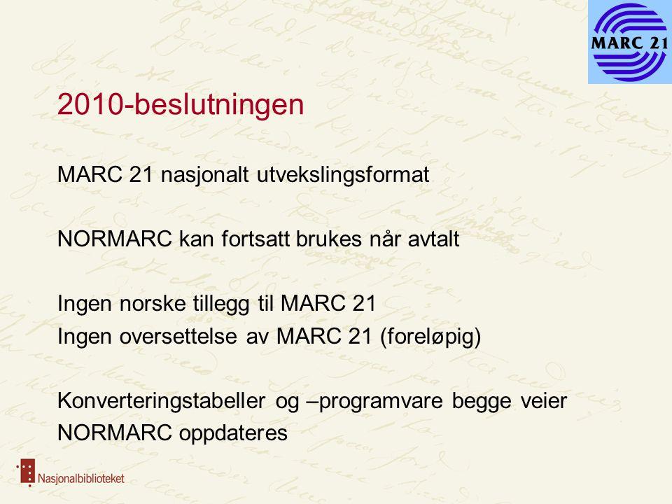 ISTC og ISNI International Standard Text Code Unik identifisering av tekst FRBRs uttrykksnivå International Standard Name Identifier Unik identifisering av navn