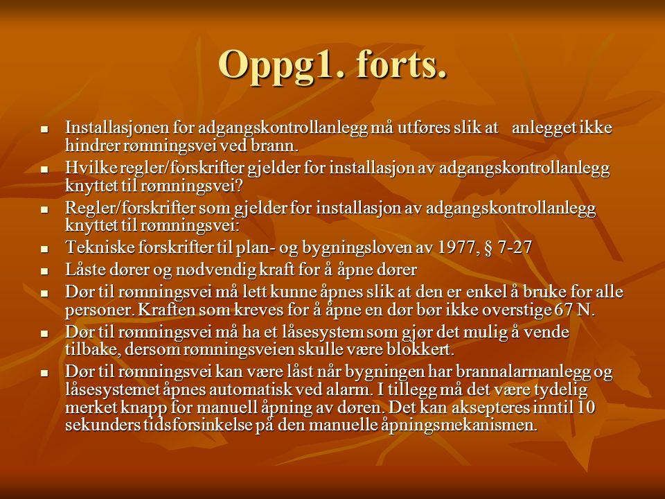 Oppg1.forts.