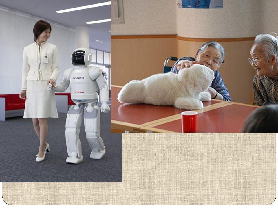 Innovasjon og Omsorg NOU våren 2011 kare.hagen@bi.no sb@hod.dep.no
