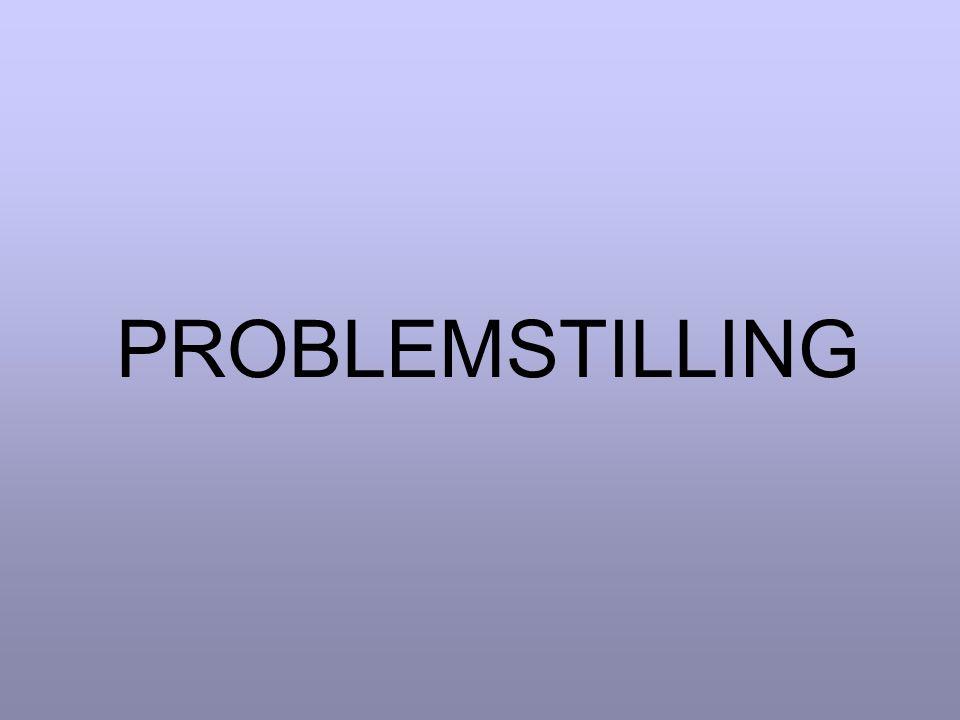 • Gruppen best å r av: Hanh Phuc Jenny Le Nguyen og Cecilie Marie Berglund Begge fra 3DDT • Oppdragsgiver: Kjell Sundnes, AvansIT • Veileder: Grethe Sandstrak, H ø gskolen i S ø r-Tr ø ndelag Introduksjon