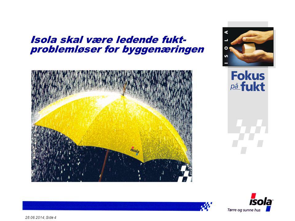 28.06.2014, Side 15 KF - prosjekt Skeive plater i Powertekken P U K K P U K K P U K K P U K K