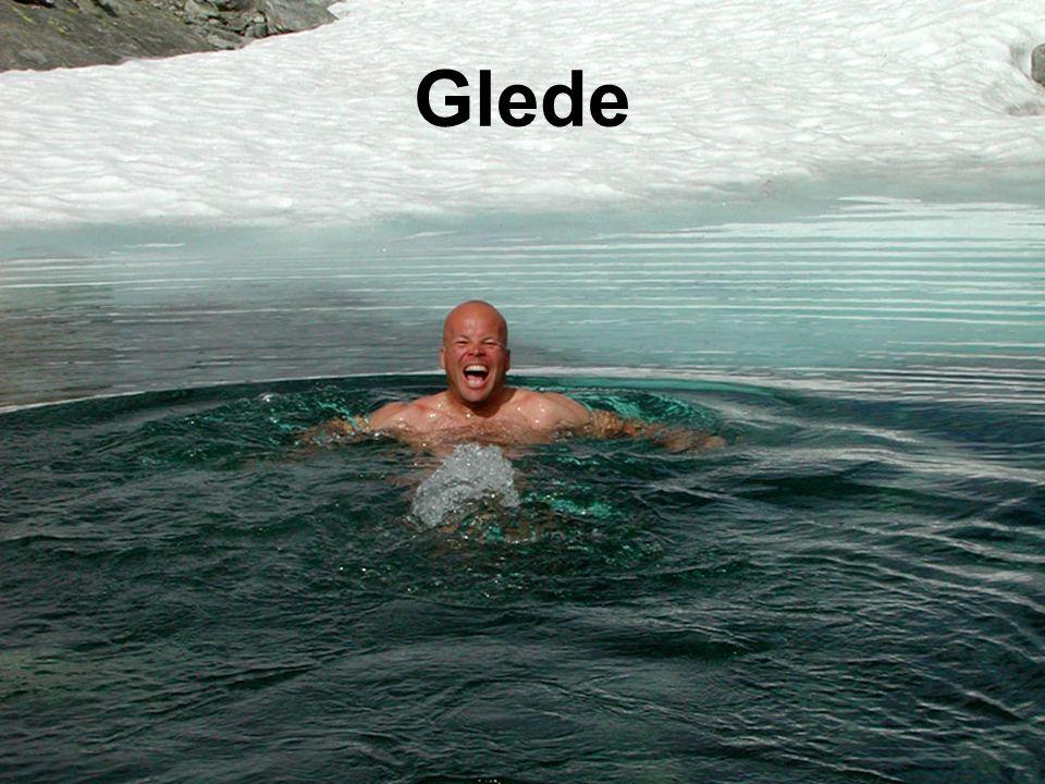 De fleste mennesker dør når de er 32 år gamle, men gravlegges i en alder av 78… Friedrich Hölderlin
