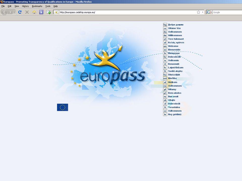 10 Hva er Europass?