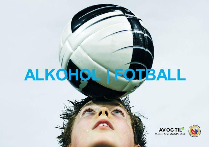 ALKOHOL | FOTBALL
