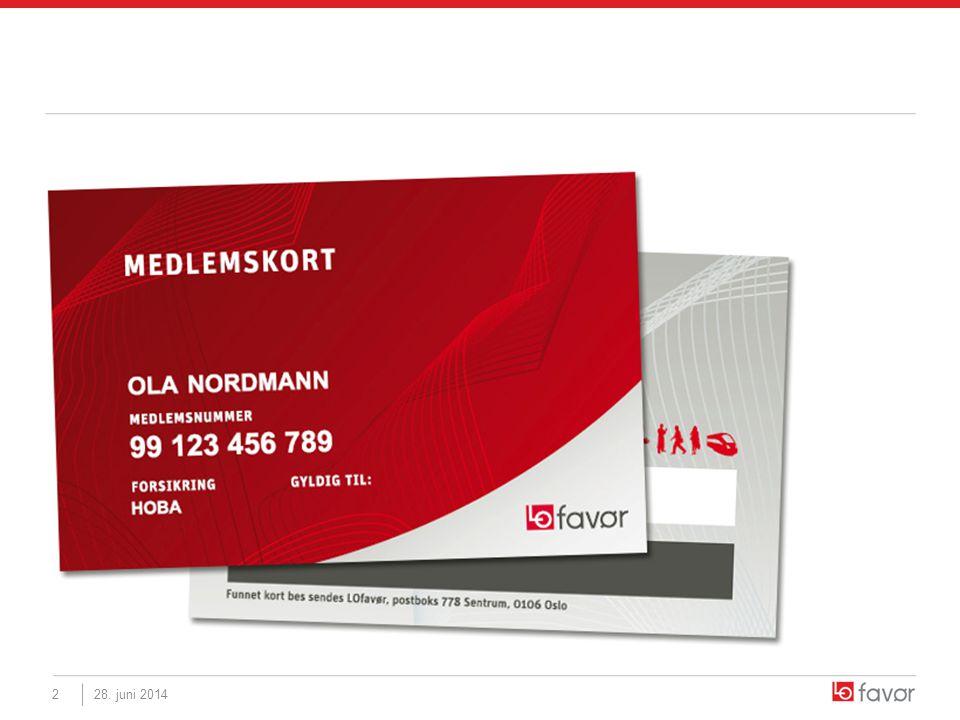 Kollektive forsikringer Disse forsikringskodene kan du finne igjen på kortet (dvs har du en eller flere av disse bokstavene på kortet, har du forsikringen via kontingenten eller forbundet ditt ) •Kollektiv hjem - H •Grunnforsikring -G •Fagforbundets stønadskasse -O •Gruppelivsforsikringer - O (gjelder EL&IT, NOF og Postkom) •Fritidsulykkesforsikring - F •Reiseforsikring - R •Fagforbundets gruppeforsikring (vil få nye koder) 28.