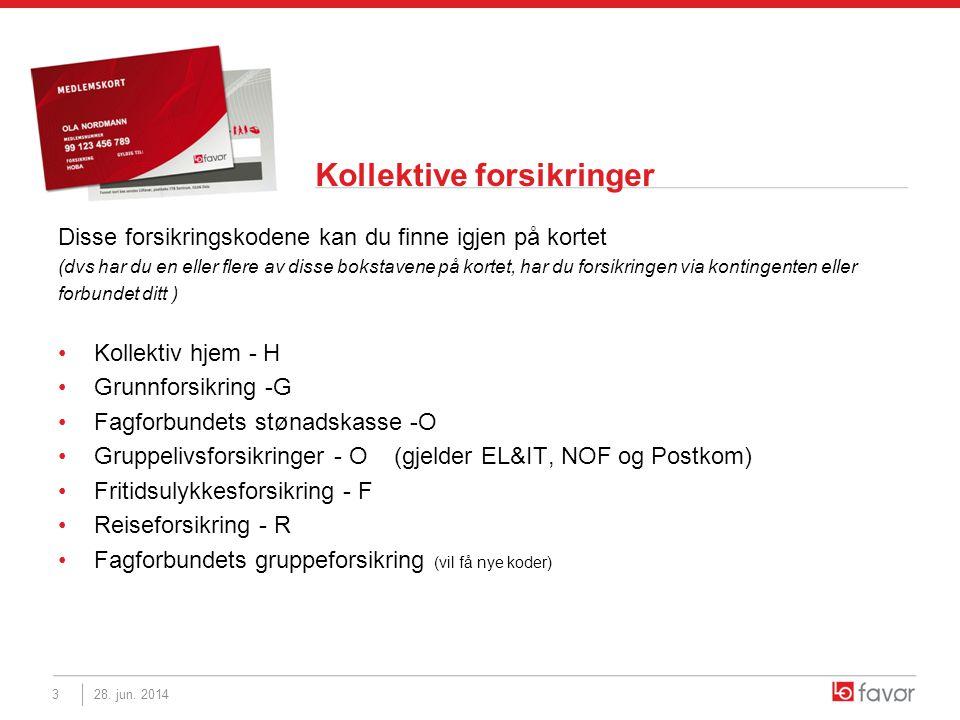 Som LO- medlem har du Norges beste innboforsikring i medlemskapet ditt Dette er den eneste innboforsikringen i Norge uten øvre forsikringssum, som betyr at du slipper å oppgi verdien på forhånd.